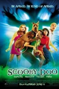 Scooby-doo | Bmovies