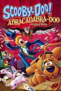 Scooby-Doo! Abracadabra-Doo | Bmovies