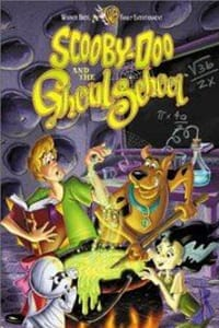 Scooby-Doo and The Ghoul School | Bmovies