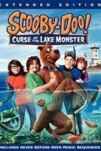 Scooby-Doo! Curse of the Lake Monster | Bmovies