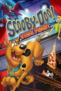 Scooby-Doo! Stage Fright | Bmovies