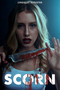 Watch Scorn (2021) Fmovies
