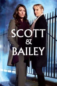 Scott & Bailey - Season 5 | Bmovies