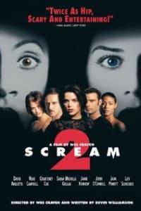 Scream 2 | Bmovies