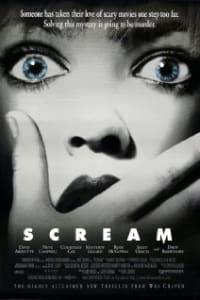 Scream | Bmovies
