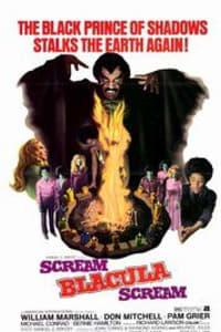 Scream Blacula Scream | Watch Movies Online