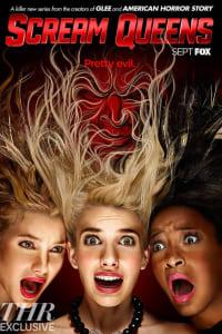 Scream Queens - Season 1 | Bmovies