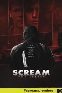 Scream - Season 1 | Bmovies