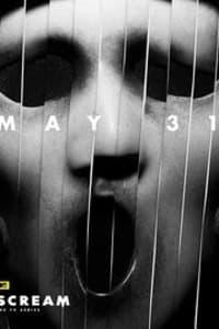 Scream - Season 2 | Bmovies