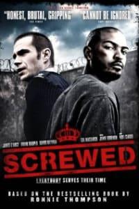 Screwed | Bmovies