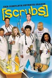 Scrubs - Season 7 | Bmovies