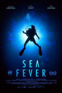 Sea Fever | Bmovies