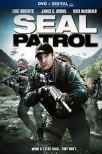 Seal Patrol | Bmovies
