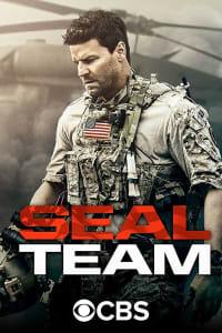 SEAL Team - Season 1   Bmovies