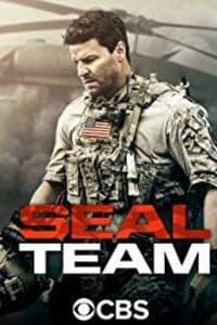 SEAL Team -  Season 2 | Bmovies