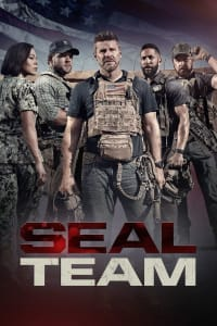SEAL Team - Season 5 | Bmovies
