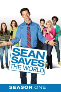 Sean Saves the World - Season 1 | Bmovies