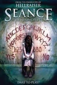 Seance: The Summoning   Bmovies