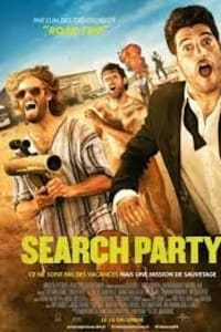 Search Party | Bmovies