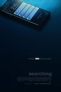 Searching | Bmovies