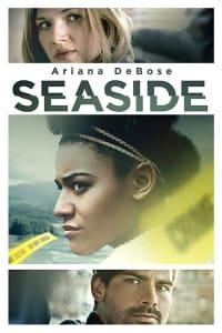 Seaside | Bmovies