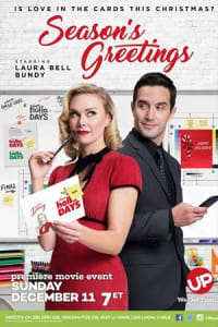Season's Greetings | Bmovies