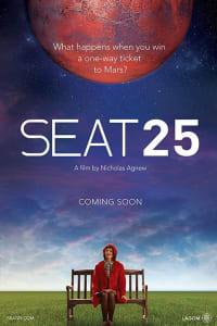 Seat 25 | Bmovies