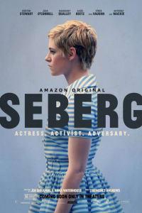 Seberg | Bmovies