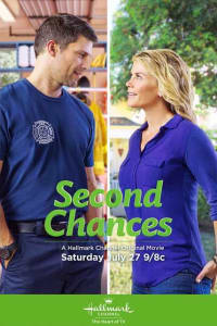 Second Chances | Bmovies