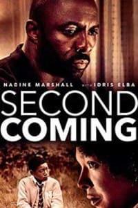 Second Coming | Bmovies