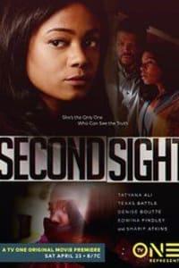 Second Sight | Bmovies