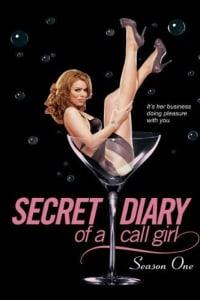 Secret Diary Of A Call Girl - Season 1 | Bmovies