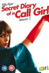 Secret Diary Of A Call Girl - Season 3 | Bmovies