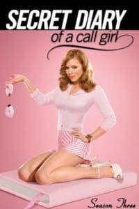 Secret Diary Of A Call Girl - Season 4 | Bmovies