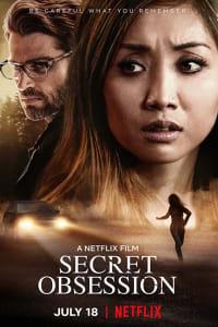 Secret Obsession | Bmovies