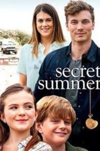 Secret Summer   Bmovies