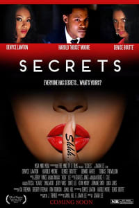 Secrets | Watch Movies Online