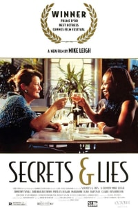 Secrets and Lies | Bmovies