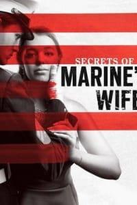 Secrets of a Marine's Wife | Bmovies
