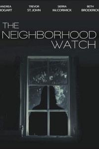 Seduced By My Neighbor | Bmovies