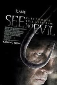 See No Evil | Watch Movies Online