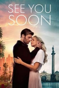 See You Soon | Bmovies