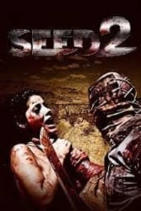Seed 2: The New Breed | Bmovies