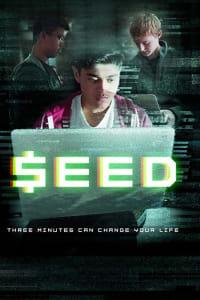 Seed   Bmovies