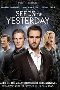 Seed of Yesterday | Bmovies