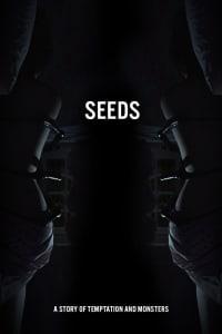Seeds | Bmovies