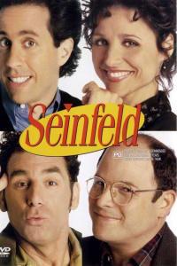 Seinfeld - Season 2   Bmovies