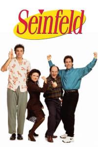 Seinfeld - Season 9 | Bmovies