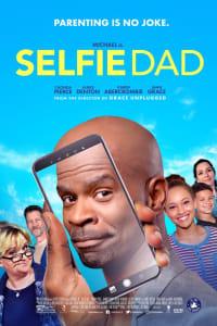 Selfie Dad | Bmovies