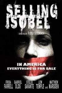 Selling Isobel | Bmovies